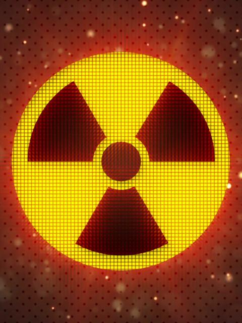 Seminar: radioaktivnost – zračenja