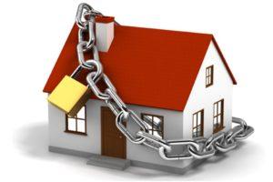 Kako osigurati svoj dom od neželjenih događaja